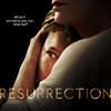 Resurrection - Season 1