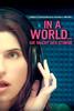 In a World... Die Stimme der Macht