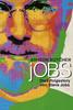 jOBS - Die Erfolgsstory über Steve Jobs