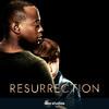 Resurrection - Season 2