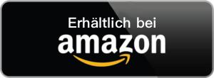 Lockout - erhältlich bei Amazon