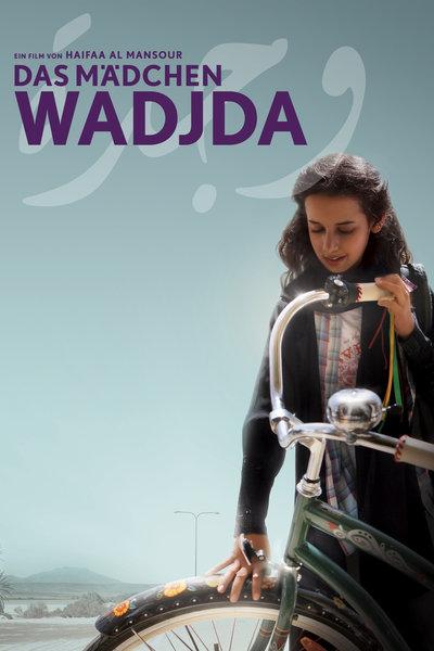 Das Mädchen Wadja