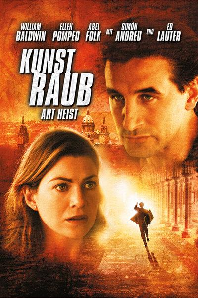 Kunstraub (Art Heist)